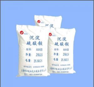 Best BariumSulfatePrecipitated wholesale
