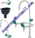 Best Water Faucet Tap Lab wholesale