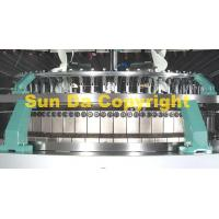 Best Terry Knitting Machine wholesale