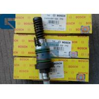 Best Genuine Mechanical Diesel Unit Injector For Deutz 02112405 PFM1P100S1009 0414491109 wholesale