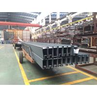 Best 90 - 180 Ming Hidden Frame Aluminium Extrusion Profiles By Vertical Powder Coating Line wholesale