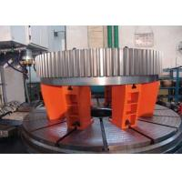 Best CNC Gear Shaping Machine for CNC Slotting Machine Vessels, Engineering Machinery wholesale