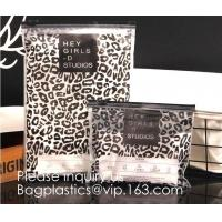 Best Small Clear PVC Waterproof Bag with Zipper Closure, Mini Portable Transparent Plastic Organizer Pouch for Cosmetic, Make wholesale