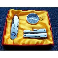 Best Promotional gift set wholesale