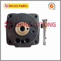 Best ve pump parts-rotor head for sale 096400-1500 for Toyota wholesale