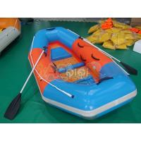 Best Inflatable Raft For Fishing wholesale
