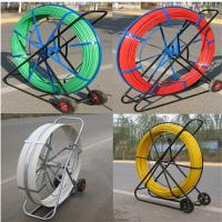 Best Super quality latest  electricductrodders wholesale