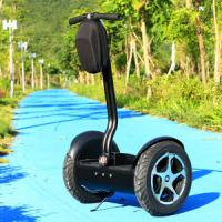 Best Powerful adult electric scooters shenzhen wholesale