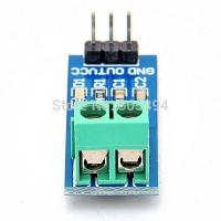 Best ACS712 30A Range Hall Current Sensor Module ACS712 Module For 30A wholesale