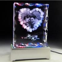 Best Crystal Laser Gifts wholesale