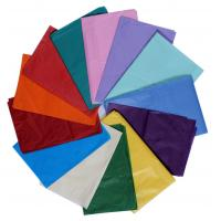 Best Wholesale color tissue paper / wrapping tissue paper wholesale