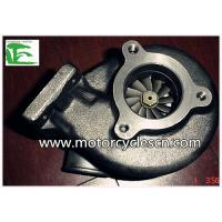 Best Automobile Spare Parts ISUZU Diesel Construction machine EX120-5 wholesale