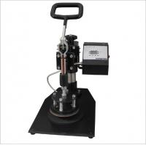 China tray heat transfer printing machine on sale