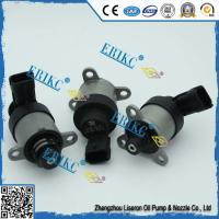 Best Land Rover ERIKC Diesel engine inlet valve 0928400782 / Fuel Pump Suction Valve 0928 400  782 (0 928 400  782) wholesale