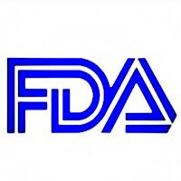 China How to apply for US FDA certification,American FDA certificate on sale