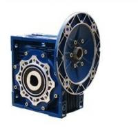 Best Compact Structure Gearbox wholesale