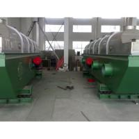 Cheap Energy Saving Air Drying MachineWith Heat Exchanger And Two Grades Dust Filter for sale