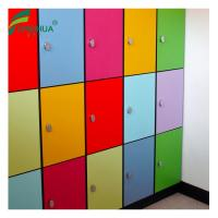 Best Factory direct sale compact laminate used in school locker wholesale