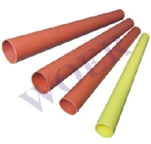 Best Heat Shrinkable Bus Bar Tube/Tubing/Sleeve wholesale