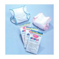 Best High absorbency baby diaper wholesale