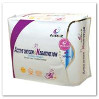 Best 270mm mint essence, high absorbency sanitary pad for women wholesale
