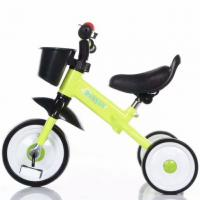 Best Manufacturer OEM 3 wheels kids tricycle for wholesale wholesale