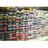 Best 100Kg Bales Used Mens Shorts And Bundle Used Mens Costume For All Season wholesale