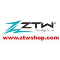 China ZTW Mantis 12A SimonK Program ESC-on sale on sale