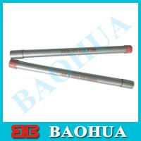 Best 20mm to 32mm Steel Galvanized BS4568 Conduit wholesale