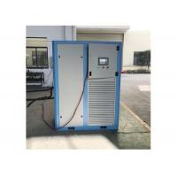 Best Provided Liquid Nitrogen Gas Generator Condition And Engineers Machinery wholesale