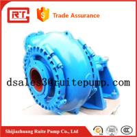 Best High chrome Submersible Sand Water Pump, Submersible Sand Pump Price wholesale
