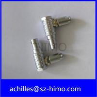 Best offer good price Shure PA740 Replacement 5-Pin LEMO Connector Male wholesale