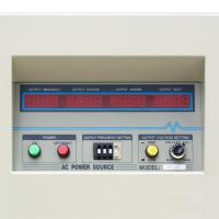Best Small Custom Electric Frequency Converter 3 Phase Input 3 Phase Output wholesale