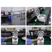 Best Professional Alibaba Inspection Service Well Trained Inspectors For Seller wholesale