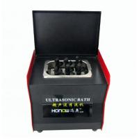 Best 100W Ultrasonic Fuel Injector Tester And Cleaner Injector Cleaning Detector wholesale