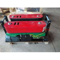 Best cable pusher,Cable Laying Equipment,cable laying machine wholesale