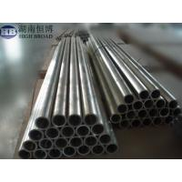 Best Extrusions Optimize Lightweight Strength Extruded Magnesium Alloy Rod Bars Profiles Tubes wholesale