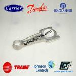 Best 664-49011-000 rod assembly wholesale