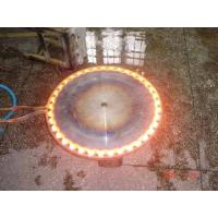 Best High Frequency Generator(Hardening Machine)For Forging wholesale