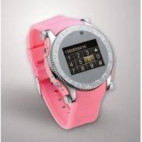 Best S60 Watch Mobile Phone,Wrist Mobile Phone,unlocked 1.2 touch screen quad band dual sim car wholesale