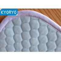 China Excellent Edge Sewing Reusable Incontinence Bbed Pads for Bedridden Patients wholesale