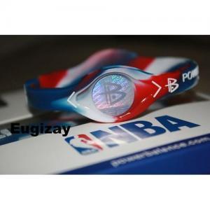 Best NBA All-Star 2011 power wristband balance bracelet New wholesale