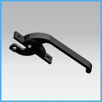 High quality aluminimium handle