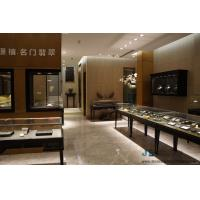 Cheap Bespoke Millwork Cabinets & Counters for Display store interior fit out used wooden furniture and upholstery couch for sale