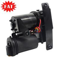 Best L1Z5319A Air Shock Pump Car Air Compressor For Ford Expedition Lincoln Navigator 2007- 2016 wholesale
