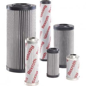 Best 1.0040AS20-A00-0-V,    R928005849,    Bosch Rexroth,    Filter element,    MobileHydraulics wholesale