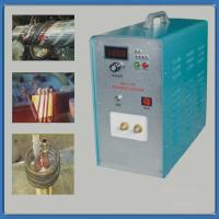 Best automatic induction welding machine for pipe welding wholesale