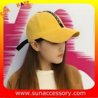 Best QF17038 2018 trendy fashion 6 panel mesh snapback cap  logo can be customized. wholesale