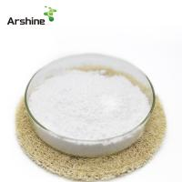 China Anhydrous sodium acetate CAS 127-09-3 on sale