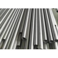 China Cold Drawn Ferritic Stainless Steel Tube Pressure Resisting S41000 Length 20FT on sale